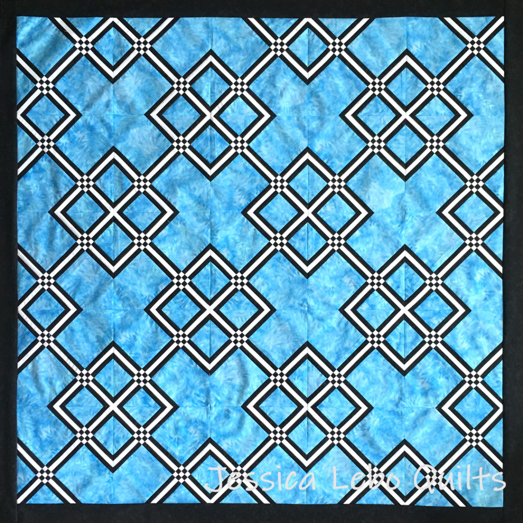 foundation paper piecing pattern