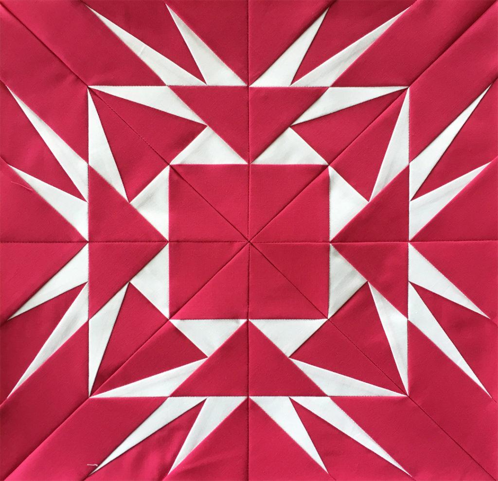foundation paper piecing quilt patterns